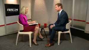 """Margaret Hoover presses Rep. Eric Swalwell about claim that Trump is """"an agent of Russia"""" [Video]"""