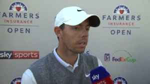 McIlroy 'in with a chance' [Video]