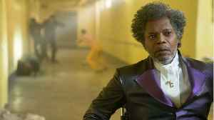 Shyamalan's 'Glass' Stays On Top For Second Weekend, But Fails To Surpass 'Split' [Video]