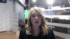 Reporter Update: Latest Weather Update From Kristin Emery [Video]
