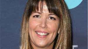 Patty Jenkins Doesn't Think There Should Be Another 'Justice League' [Video]