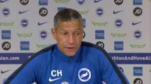 Hughton: Ryan back from Asian Cup [Video]