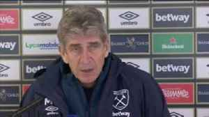 Pellegrini: Marko can make difference [Video]