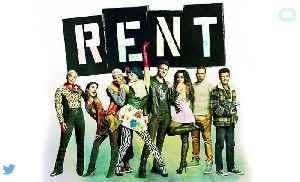 Fox's 'Rent' Was Lowest-Rated Live TV Musical Ever [Video]