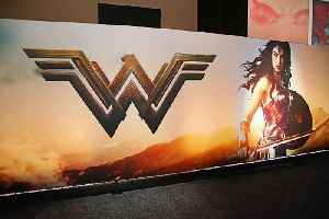 Wonder Woman 3 will be a contemporary story [Video]