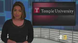 Temple University Students, Staff Able To Add OWLcard To iPhone, Apple Watch [Video]