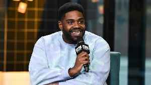 Ron Funches Had No Idea He Was Going To Be In Netflix's 'Fyre' Documentary [Video]