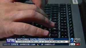 How your web browsing history could cost you [Video]