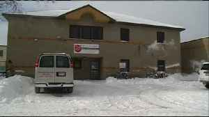 Salvation Army in need of volunteers to assist shelter staff [Video]