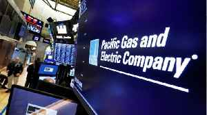 PG&E Vows To Keep The Lights On [Video]
