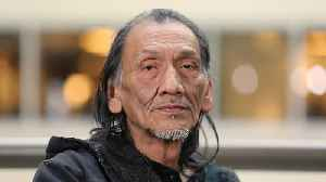 Native Elder Nathan Phillips Refuses to Fight Hate with Hate [Video]