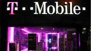 U.S. House Panels to Hold Joint Hearing On Sprint, T-Mobile Merger [Video]