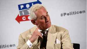 Roger Stone Is Open To Talk About Trump Conversations [Video]