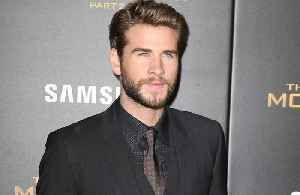 Liam Hemsworth reveals truth about married life with Miley Cyrus [Video]