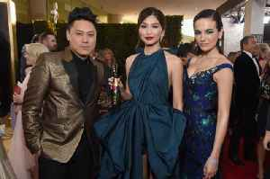Jon Chu says Crazy Rich Asians sequel will not be 'the same old same old' [Video]