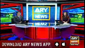 News @ 3 - 30th January 2019 [Video]