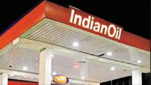 Indian Oil net profit jumps 91% to Rs.717 crore [Video]