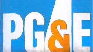 PG&E Files For Bankruptcy Protection, Vows To Keep The Lights On [Video]