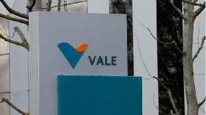 Brazil's Vale to Sacrifice Output For Safety After Deadly Dam Collapse [Video]