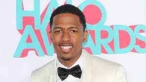 Nick Cannon To Help Fill In For Wendy Williams [Video]
