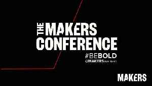 The 2017 MAKERS Conference: Sheryl Sandberg Full Interview [Video]