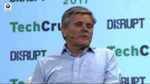 Steve Case on advice to startups outside of Silicon Valley [Video]