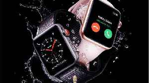 Apple Teams With Aetna To
