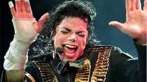 How to watch Leaving Neverland, the controversial new Michael Jackson doc [Video]