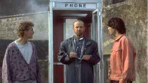 Next 'Bill And Ted' Movie Could Be Here Much Sooner Than Expected [Video]