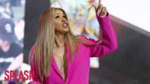News video: Cardi B 'Set To Perform At Exclusive Super Bowl Party'