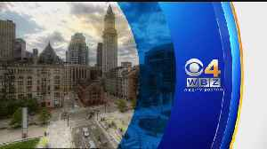 WBZ News Update For January 30, 2019 [Video]