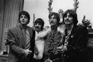 Peter Jackson to Direct New Film on The Beatles [Video]
