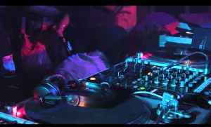 K15 Boiler Room London DJ Set [Video]