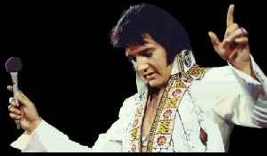10 Things You Didn't Know About Elvis Presley [Video]