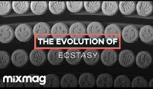 ECSTASY: The Evolution Of... [Video]