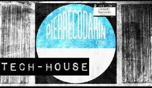 TECH-HOUSE: Pierre Codarin - Star Machine [Pierre Codarin] [Video]