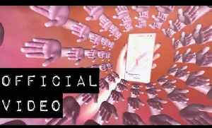 EXCLUSIVE: Bobby Tank - Midnight Special (360 VR Video) [Not Like That] [Video]
