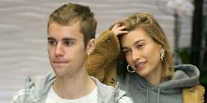 Justin Bieber's Other Favorite Woman Moves In & Wife Hailey Baldwin Isn't Happy About It [Video]
