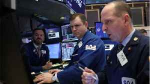 S&P And Nasdaq Maintain Rally With Interests Rates Steady [Video]