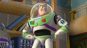 'Toy Story 4' Sneak Peek Officially Arriving After Super Bowl [Video]