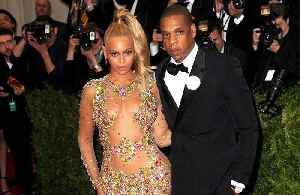 Beyonce and Jay Z challenge fans to go vegan in exchange for free concert tickets [Video]