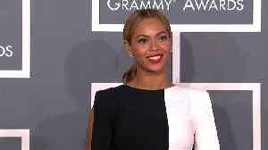 Beyonce and Jay-Z offer vegan fans the chance to win concert tickets for life [Video]