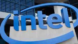 Why Jim Cramer Was Surprised By Intel's CEO Announcement [Video]