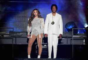 Beyoncé and Jay-Z Launch Vegan Contest for Lifetime Concert Tickets [Video]