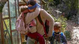 Netflix Condemned By Canada For Using Real Quebec Disaster Footage In 'Bird Box' [Video]