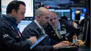 With Interest Rates Steady Nasdaq And S&P Are Still Up [Video]