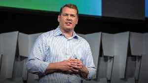 Can I have your brain? The quest for truth on concussions and CTE | Chris Nowinski [Video]