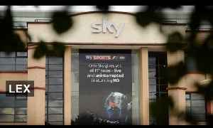 3 numbers with Lex on Sky and Pay TV | Lex [Video]