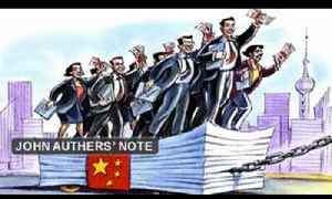 China uncertainty [Video]