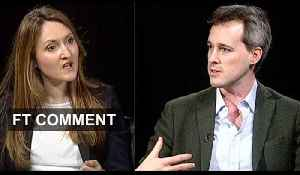 Brexit debated: How good is Cameron's deal | FT Comment [Video]